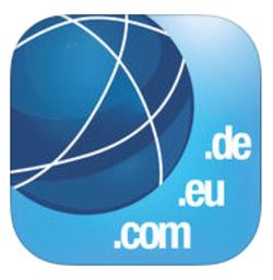 PartnerGate | Domains2go App